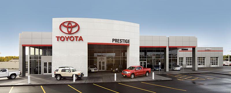 Best Used Car Dealerships In Billings Mt
